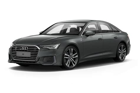 audi a6 leasing aktion audi a6 saloon car leasing offers gateway2lease