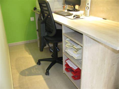 bureau om bureau meubel maken doehetbeterzelf