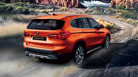 Bmw X1 Backgrounds by Bmw X1 Wallpapers And Background Images Stmed Net