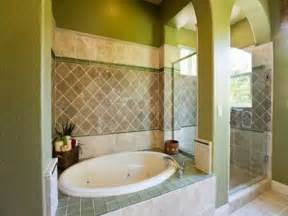 tiling ideas for bathroom bloombety small bathroom tile ideas image gallery kinds of bathroom tile image gallery