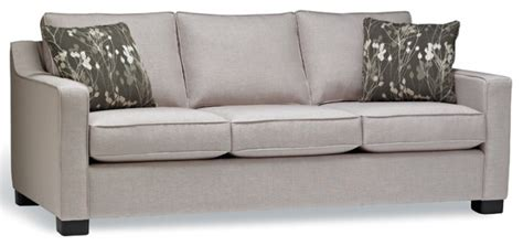 Stylus Sofas Vancouver by Metro Sofa And Sectional Options By Stylus