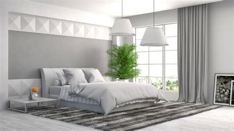 romantic bedroom wallpaper hd downloadwallpaperorg