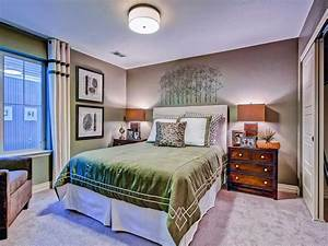 Small Bedroom Decorating Ideas Tidy Up A Small Space