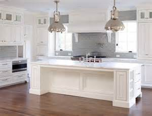kitchen countertop backsplash decorations white subway tile backsplash of white subway tile backsplash kitchen backsplash