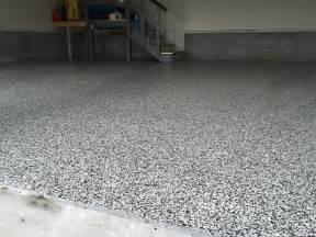 epoxy flooring garage diy the good things about epoxy garage floor coatings hgnv com