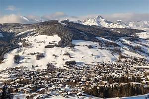 Luxury Chalets in Megeve • Alpine Guru