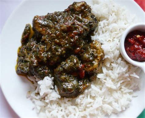 marmiton fr recettes cuisine ravitoto plat malgache cuisine africaine créole