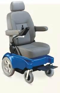 wheelchair assistance mini jazzy power wheelchair