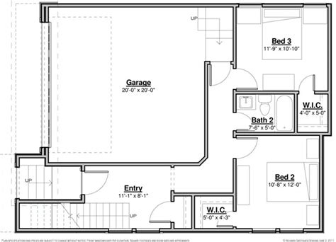 spectacular single family house floor plans 301 moved permanently