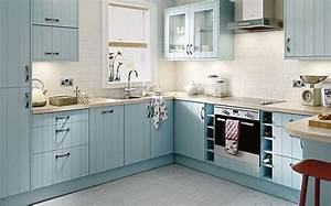 homebase kitchens which With what kind of paint to use on kitchen cabinets for sailor jerry wall art