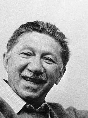 abraham maslow biography quotes publications  books