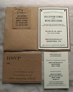 diy wedding invitations beautiful budget wedding and With hobby lobby rustic wedding invitations