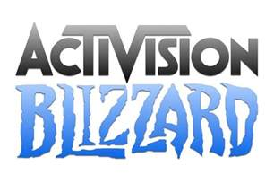Activision Blizzard Launches Studio With Film, TV Plans ...
