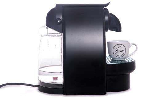 k fee entkalken nespresso kaffeemaschine entkalken 187 so wird s gemacht