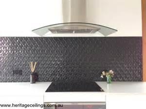 tiles for kitchens ideas cheap yet kitchen splashback
