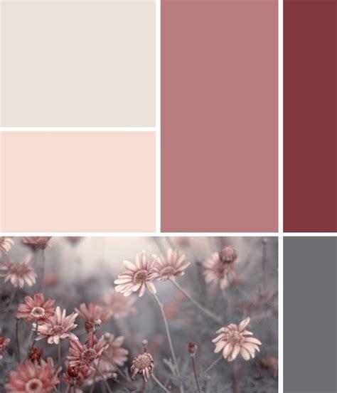 Schlafzimmer In Altrosa: Ideen Für Farbkombinationen Als