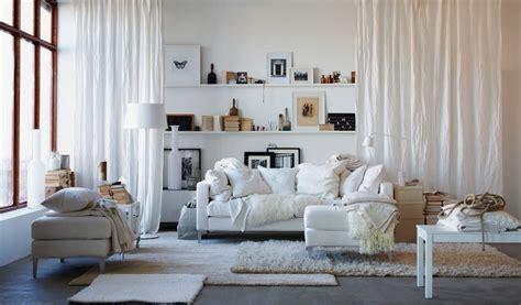 home interior catalog 2013 ikea 2013 catalog unveiled inspiration for your home
