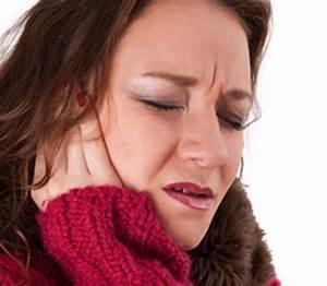 Oreille Bouchée Sans Douleur : otalgie mal l 39 oreille sympt mes traitement d finition ~ Medecine-chirurgie-esthetiques.com Avis de Voitures