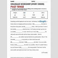 English Grammar Tests  Esl Grammar  English Grammar Test, Grammar, English Grammar Worksheets