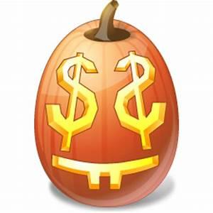 Css List Style Design Vista Style Halloween Pumpkin Face Computer Icon Png