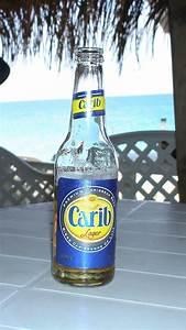 Martinique #Carib beer #caribean beer | Martinique island ...