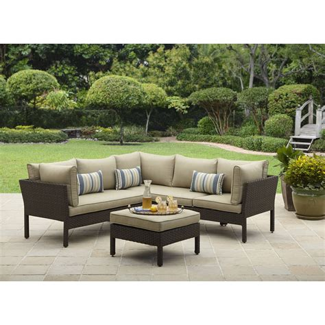 home and garden furniture ltd