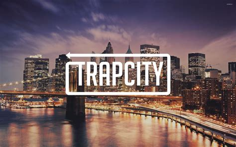 trap city wallpapers wallpaper cave