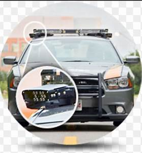 Automated license plate readers will help parking ...