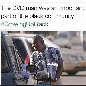 Black Friday Betten : die besten 25 growing up black memes ideen auf pinterest schwarze meme schwarze leute meme ~ Whattoseeinmadrid.com Haus und Dekorationen