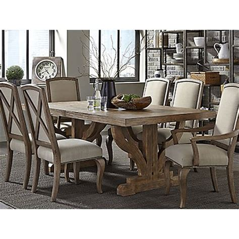 Bar Set With Stools by Broyhill Furniture Quality Home Furniture Sets