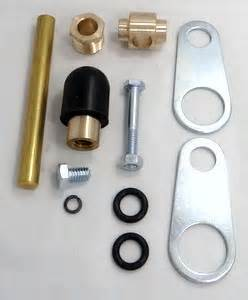 huntington brass kitchen faucet parts2o hydrant parts