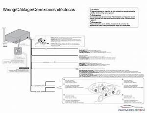 Civic 99-00 Power Antenna -help - Civic