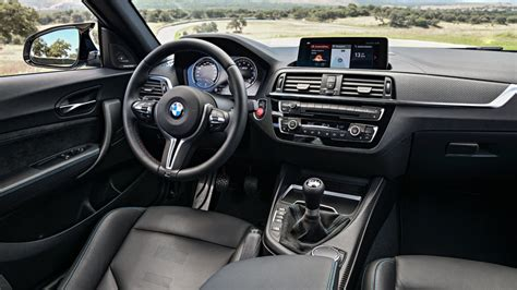 2019 bmw m2 competition pricing and specs caradvice