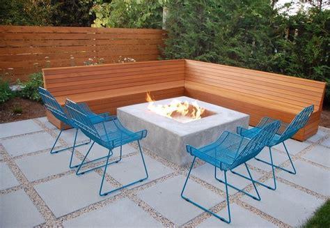 furniture consignment palm gardens design idea