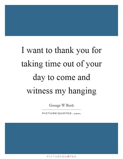 Thank You For Taking Time To Review My Resume by Thank You Quotes Thank You Sayings Thank You Picture Quotes Page 6