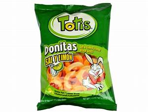 Mexican Chips for Sale Online