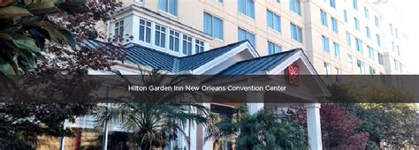 garden inn new orleans convention center garden inn new orleans convention center premium