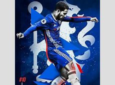 Chelsea Football News Africa Home Facebook