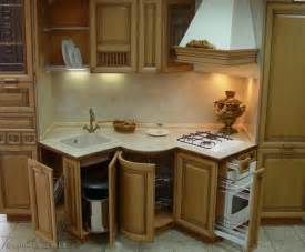 compact kitchen design ideas compact kitchen design tiny house pins