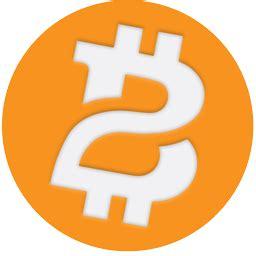 bitcoin  zerocoin protocol zbtc technical information