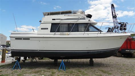 Carver Boats For Sale Long Island Ny by Carver Boats Boat For Sale From Usa