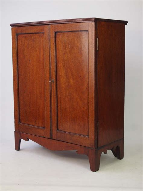 Antique Cupboard Reviews by Small Antique Georgian Mahogany Cupboard
