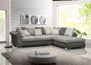 bois chiffons salon With tapis de couloir avec canape cuir blanc avec meridienne