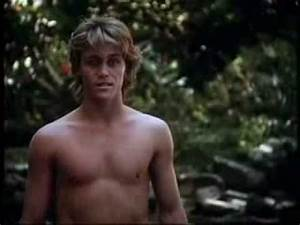 Return to the Blue Lagoon (1991) Trailer - YouTube