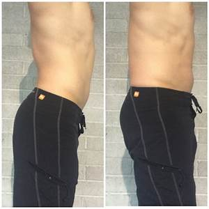 Lumbar Lordosis: Stop Sticking Your Butt Out! - Invictus ...