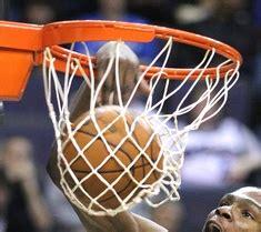 nba basketball teams quiz