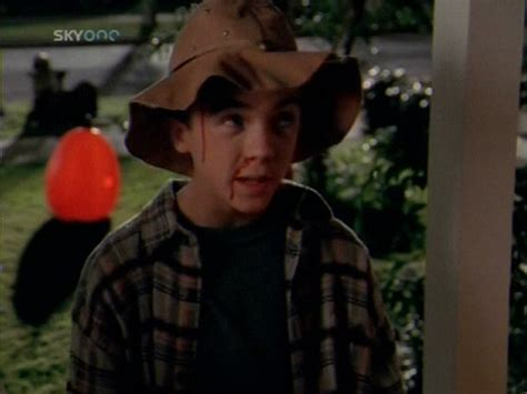 Wesley Allen Queen Headboards by 28 Malcolm In The Middle Halloween Approximately