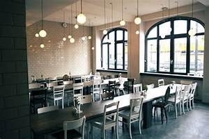 Hotel Michelberger Berlin : food industry flooring citadel floor finishing systems ~ Orissabook.com Haus und Dekorationen