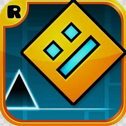 Geometry Dash Update Gd Android Windows App
