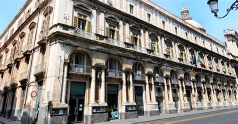 Ufficio Provinciale Lavoro Roma Vertenza Rifiuti Il Caso Biancavilla Approda Sul Tavolo
